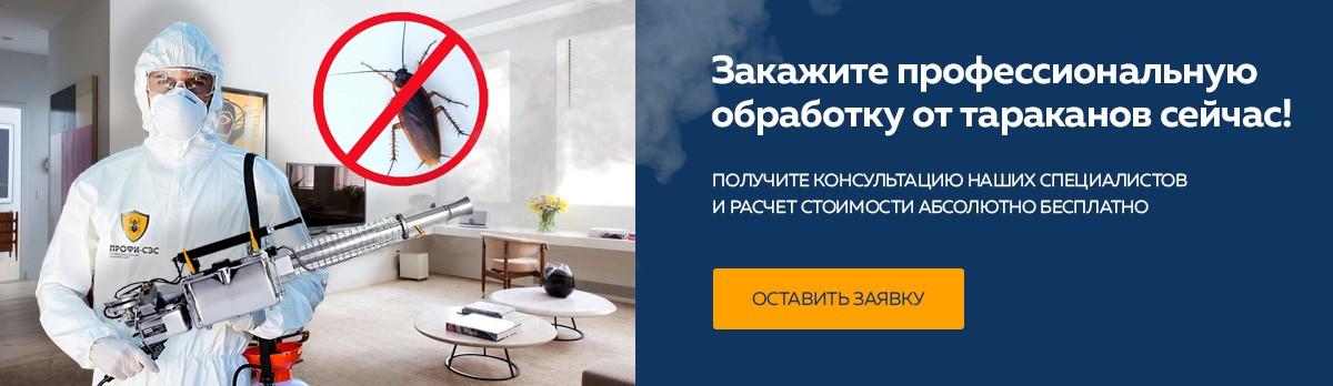Ot-tarakanov