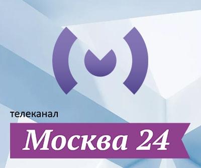 M24-min