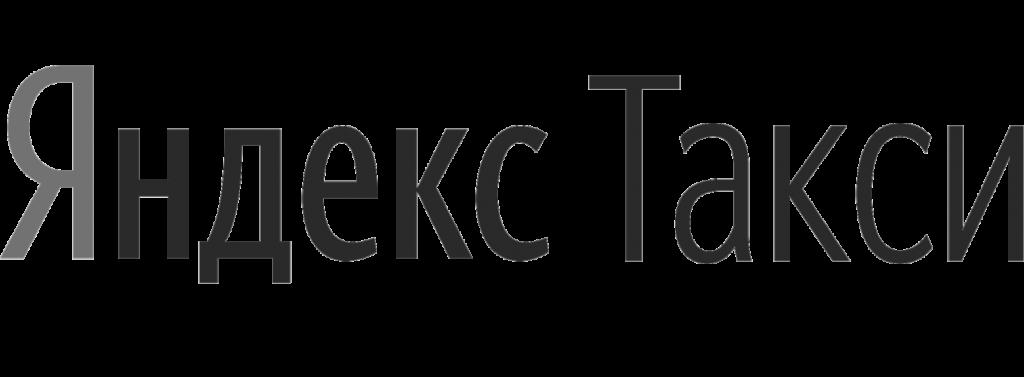 logo-1-1024x377