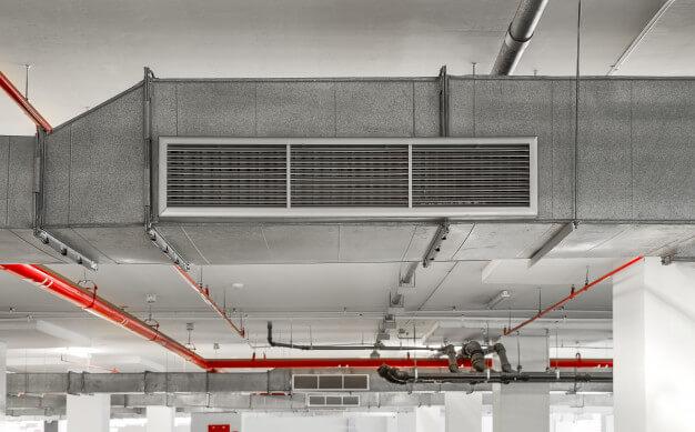 Ochistka-sistem-ventilyacii