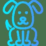 dog-1-150x150