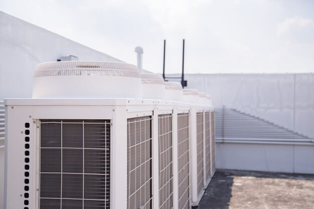 Akt-ochistki-ventilyacii