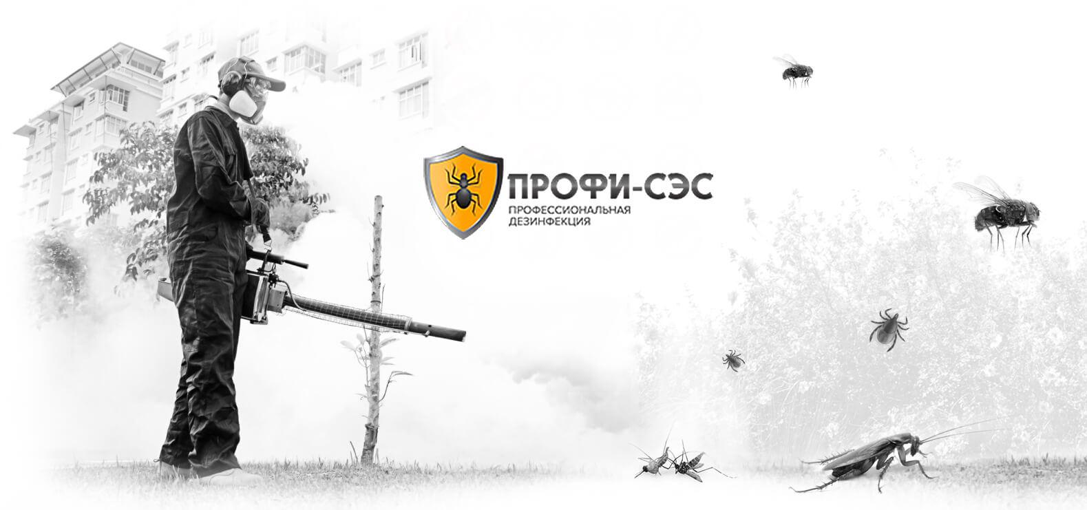 Dezinsekciya-v-Moskve