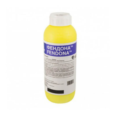 Insekticidnoe-sredstvo-FENDONA-400x400