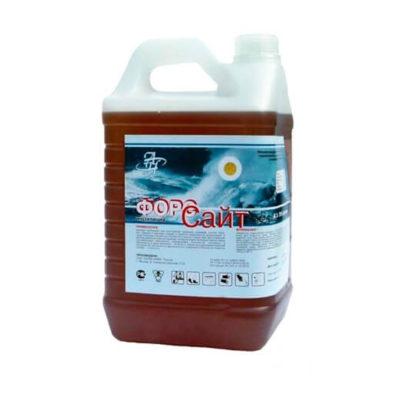 Insekticidnoe-sredstvo-FORSAJT-400x400
