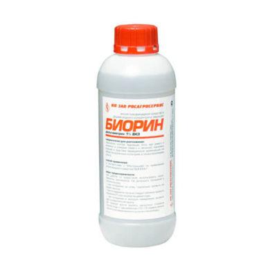 Insektoakaricidnoe-sredstvo-Biorin-400x400