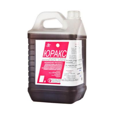 Insektoakaricidnoe-sredstvo-JuRAKS-25-k.-e.-400x400
