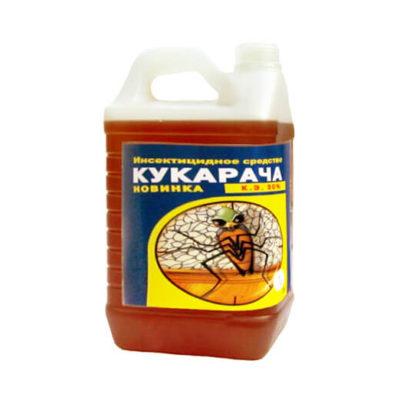 Insektoakaricidnoe-sredstvo-Kukaracha-400x400