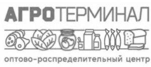 Sanitarnaya-sluzhba-moskvy-i-mo-300x133