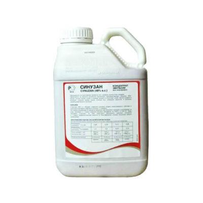 Sinuzan-48-k.-e.-Insekticidnoe-sredstvo-400x400