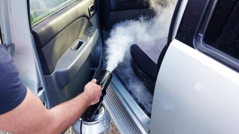 dezinfekciya-avtomobilya-768x432